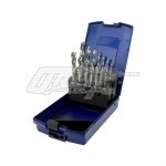 OREN Taps DIN 371 C35 set (14 pcs)